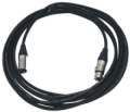 Audio Cable & Adaptor Hire