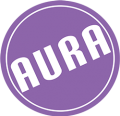aura[1]