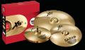 Sabian XS20 Cymbal Set Hire